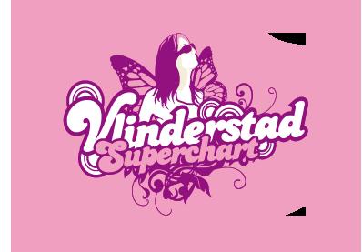 Vlinderstad Superchart